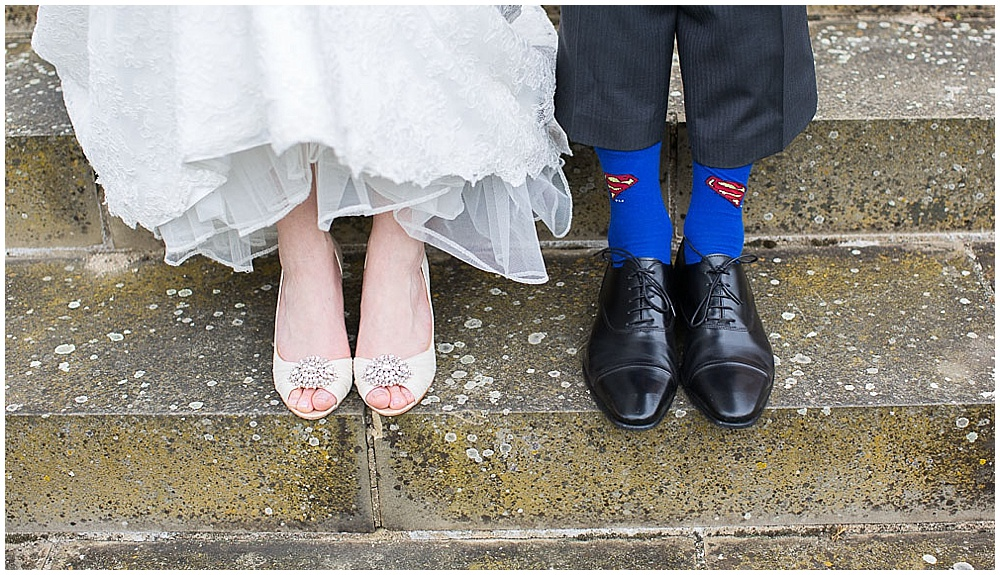 Catherine-Photography-Wedding-Oxford-18.jpg