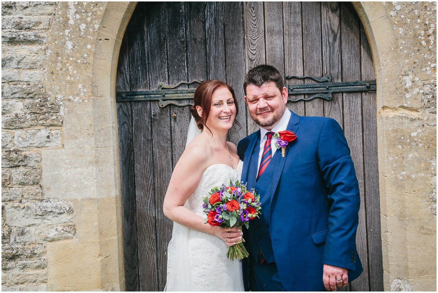 Catherine-Photography-Wedding-Witney-Oxfordshire_0014.jpg
