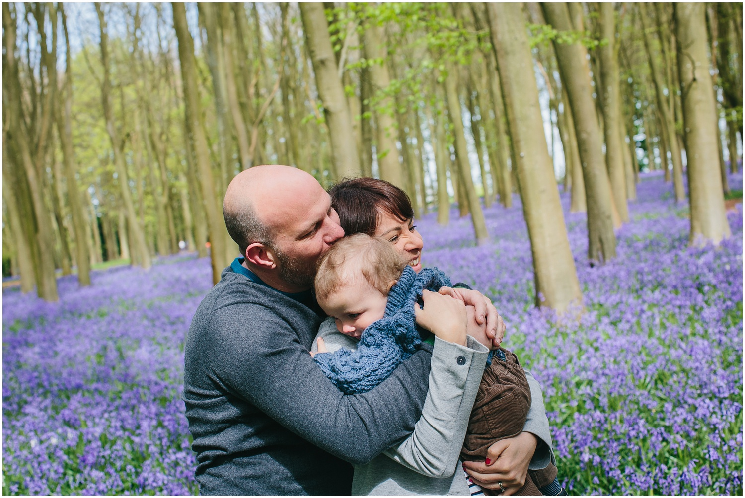 Catherine-Photography-Portraits-Family-Bluebells_0004.jpg