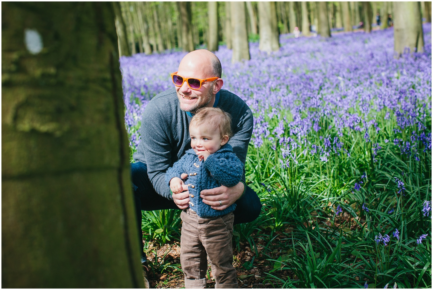 Catherine-Photography-Portraits-Family-Bluebells_0005.jpg