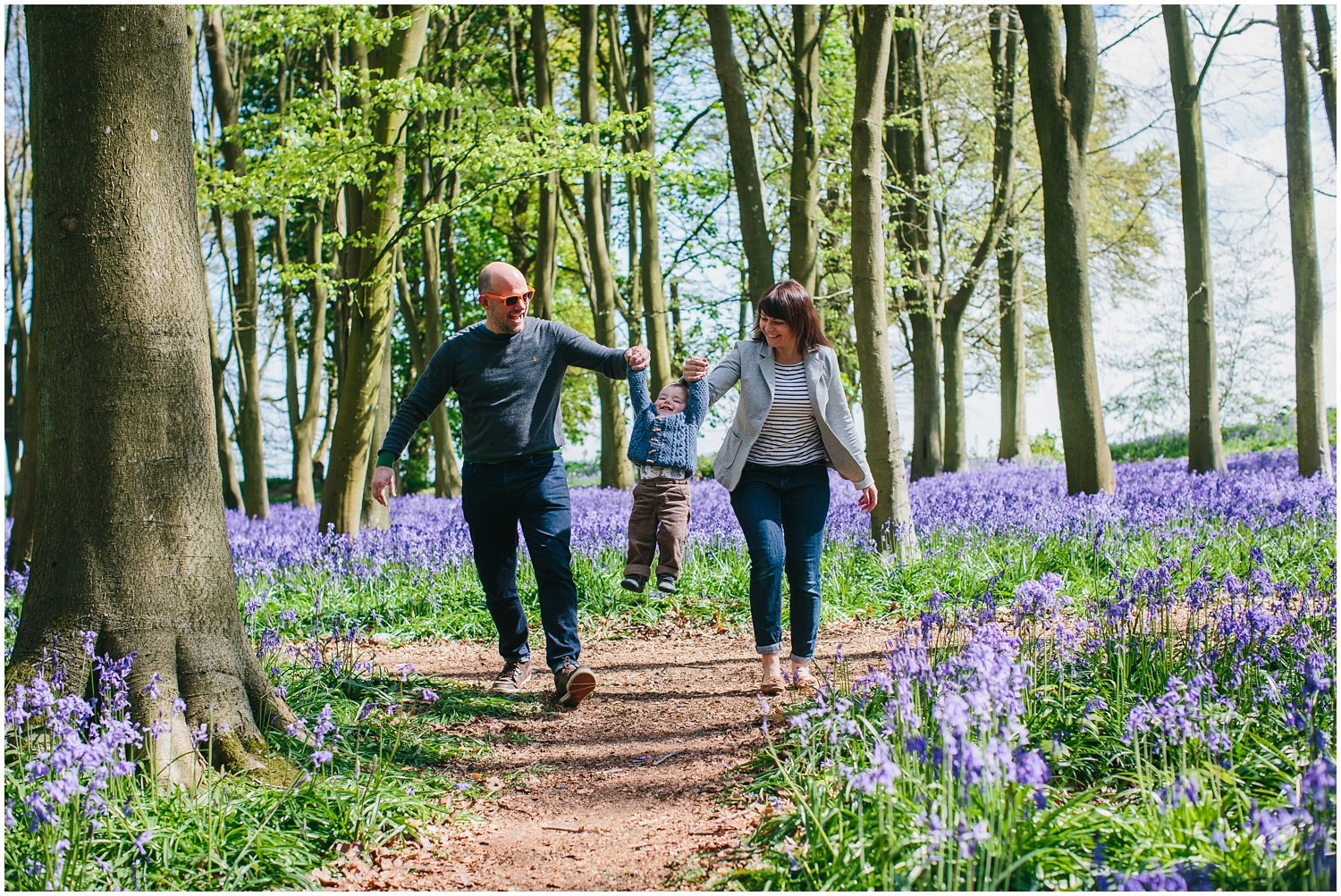 Catherine-Photography-Portraits-Family-Bluebells_0008.jpg
