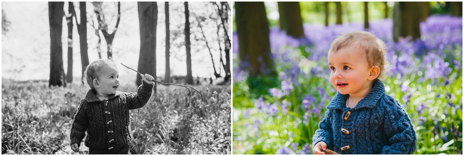 Catherine-Photography-Portraits-Family-Bluebells_0010.jpg