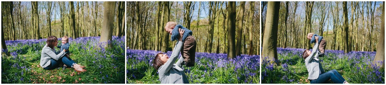 Catherine-Photography-Portraits-Family-Bluebells_0011.jpg