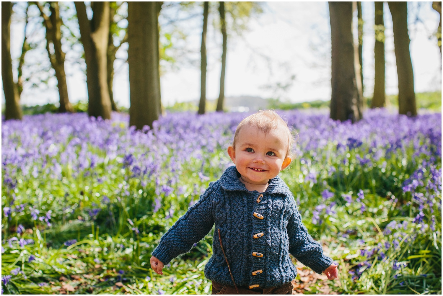 Catherine-Photography-Portraits-Family-Bluebells_0009-(2).jpg