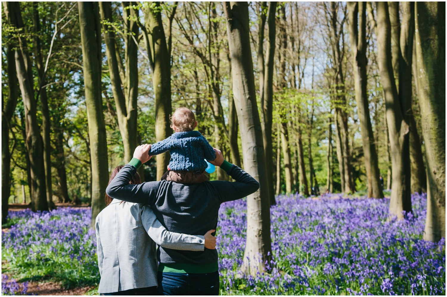 Catherine-Photography-Portraits-Family-Bluebells_0012-(1).jpg